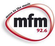 mfm radio.net - RADIO EN GUADELOUPE - mfm 92.9 ou 92.5 0o 92.6