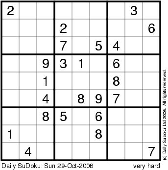 09 site sudoku - Grilles sudoku gratuites ...